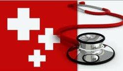Khushnood Hospital logo