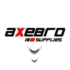 Axebro Supplies