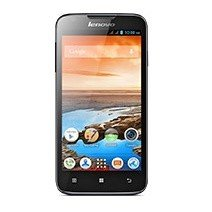Lenovo A680 - price, specs, reviews