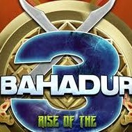 3 Bahadur Rise of the Warriors 4