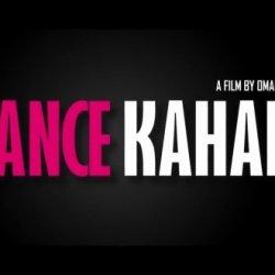 Dance Kahani 9