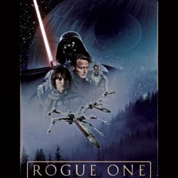 Rogue One A Star Wars Story 8