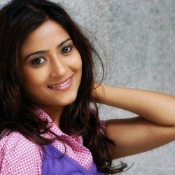 Aditi Sharma 21