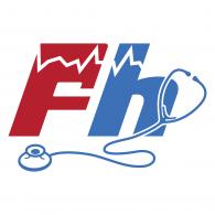 Farooq Hospital - Logo