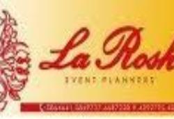 La Rosh Logo