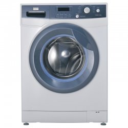 Haier HW 80 - 14636 Washer and Dryer - Price, Reviews, Specs