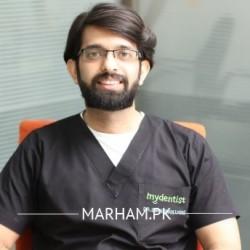 Dr. M. ShahRukh Lodhi