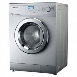 Kenwood KWM-7060FAT Washing Machine - Price, Reviews, Specs