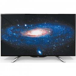 w020150107722790753700.jpgHaier LE32B7500 32 inches LED TV