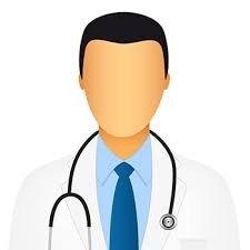 Dr. Asif Ali Imam logo