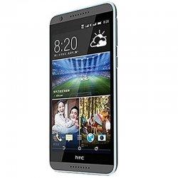 HTC Desire 828 Dual Sim Black