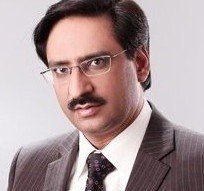 Javed-chaudhry 001