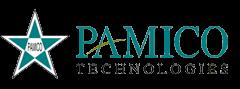PAMICO Technologies Logo