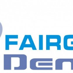 Fairgozzi Orthodontic Instruments Logo