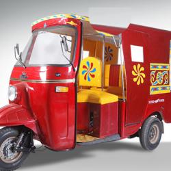 Super power Double Shock 200cc Price in Pakistan