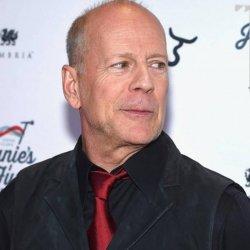 Bruce Willis 001