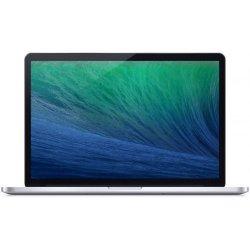 Apple MacBook Pro with Retina Display MJLU2 Front