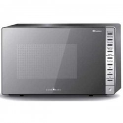 dw-393-gss.jpgDawlance DW-393 GSS MICROWAVE OVEN