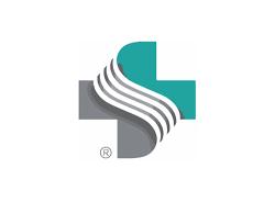 Hameed Medical Centre Logo