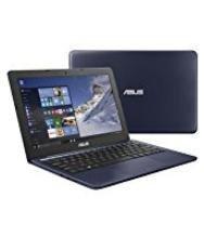 Asus A (X541NA -G0125)  Intel Pentium-4200M