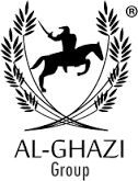 Al Ghazi Group of Companies