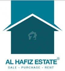 AL-HAFIZ ESTATE