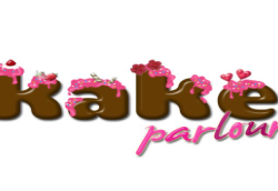Kake Parlour