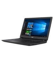 Acer 15 ES1-523-20D  AMD E1-7010.jpg