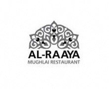 Al-Raaya Mughlai