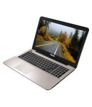 Asus A X541NA-GO017