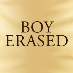 Boy Erased 1