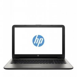 HP 15 AC191ne Design