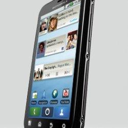 Motorola Defy plus-001