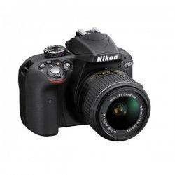nikon-d3300.jpg