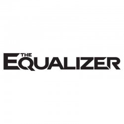 THE EQUALIZER 2 1