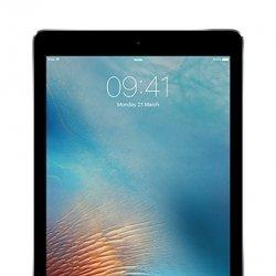 Apple iPad Pro Wifi+4G 128GB Front
