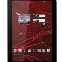 Motorola Xoom 2 3G MZ616-001
