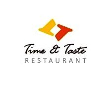 Time and Taste