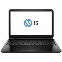 HP 15-R201 Intel Core i3 4th Gen
