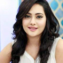 Suzain Fatima 8