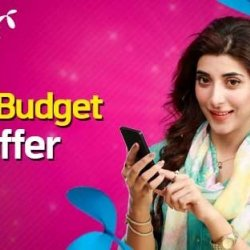 7day_mini_budget
