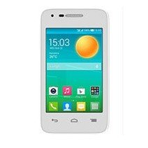 Alcatel Pop D1 - price, specs, reviews