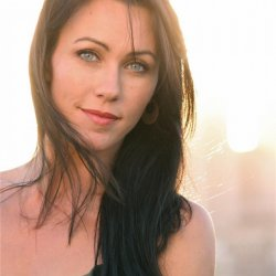 Kirsty Mitchell 1