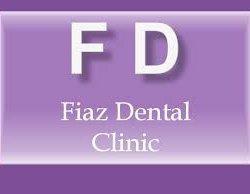 Fiaz Dental Clinic logo