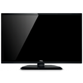 "TCL 32B2610 32"" LED overview"
