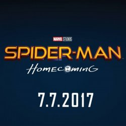 Spider Man Homecoming 11