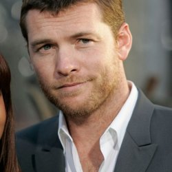 Sam Worthington 22