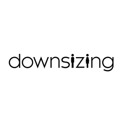 Downsizing 2