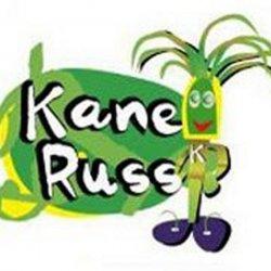 Kane Russ