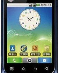 Motorola XT301-001